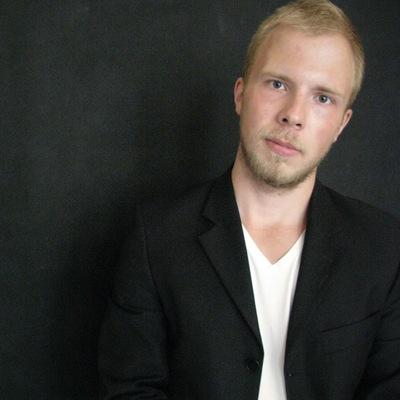 Анатолий Брусникин