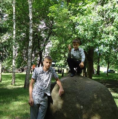 Влад Скаковський, 6 октября , Житомир, id227014290