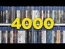 Почему игры стоят 4000 рублей?