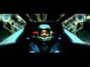 2199: Космическая одиссея (2010) Трейлер