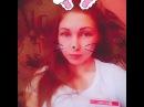 Sag_nastya video