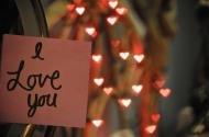 Люблю тебя безумно...бесконечно)) Ты моё счастье))) Мой самый родной, самый лучший мальчик на свете)))