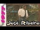 Jose ribeiro | 1977 | cd completo | nº 107