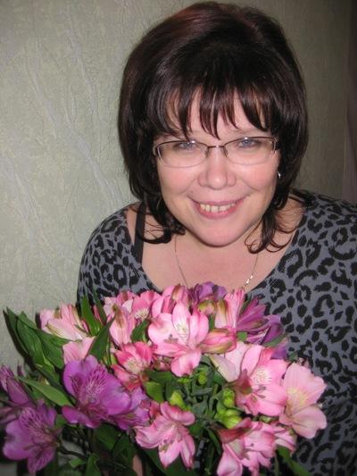 Людмила Мосокина, 15 июня , Санкт-Петербург, id15109466