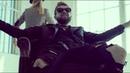Doobie - Tap Dancin' (Official Video)