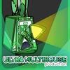 ULTRA multihouse™ ВИДЕО ФОТО АУДИО студия