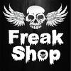 Freak Shop