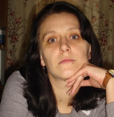 Наташа Понятенко, 12 ноября , Одесса, id157282702
