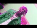 LIL YACHTY x UGLY GOD — «BOOM!» [Fast Fresh Music]