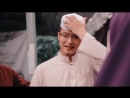 Wedding Baper Versi Malaysia JADI PENGEN SEGERA KE