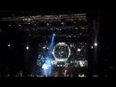 Within Temptation - Forgiven (Novosibirsk, 2018)