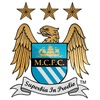 Манчестер Сити-Today.ru