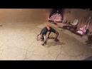 Калари пайатт индийская боевая йога Такого шпагата вы еще не видели