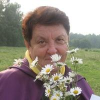 Ольга Чайченко фото