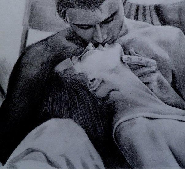 50 рисунков: