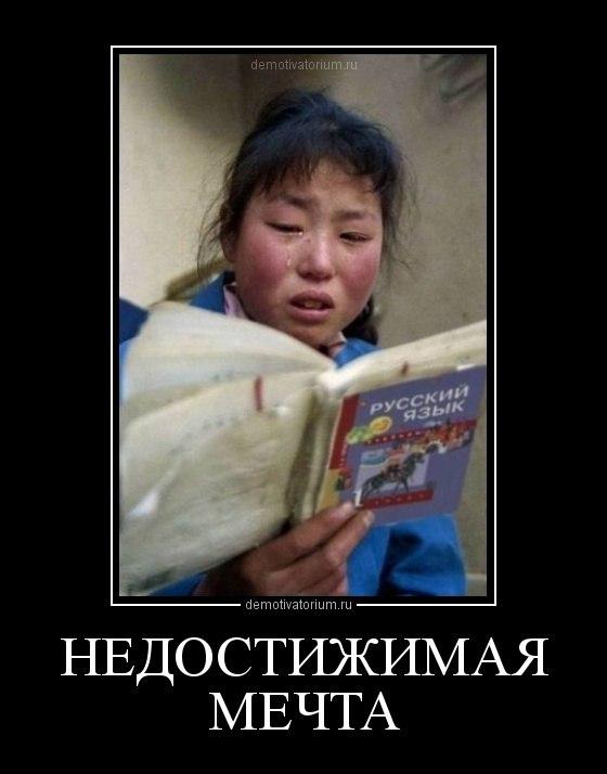 Только наилучшие ставки по вкладам новосибирск