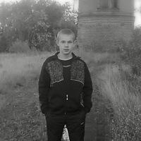 Илья Свяжин