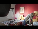 Tipping a Hotel Cleaner $500 _ Give Back Films