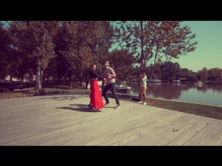 DESPACITO Pierwszy Taniec _ Wedding Dance
