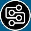 Криптовалюты Digitalcoin, SecureCoin, Argentum