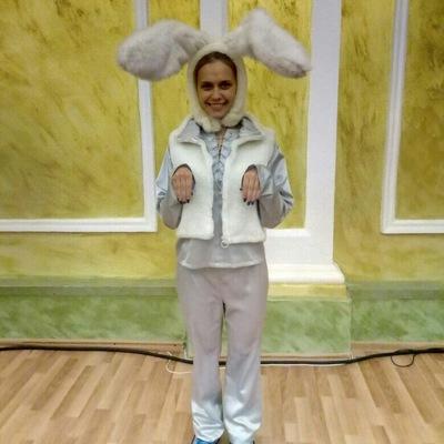 Маргоша Османова