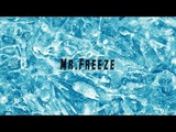 Haley Smalls - Mr. Freeze (Lyric Video)