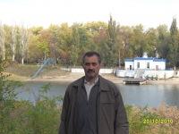 Виктор Ростовский, 6 февраля 1991, Ростов-на-Дону, id186195619