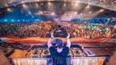 Hardwell Live at Tomorrowland 2018 [FULL SET]
