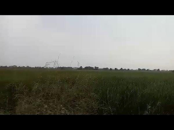 Bán lô Đất Mặt Đường Phường Hà An thị Xã Quảng Yên. Hotline:0935.551.661