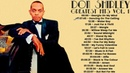 Don Shirley - Greatest Hits 1 (FULL ALBUM - OST TRACKLIST GREEN BOOK)