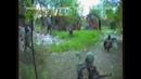 Лицом к войне Магаданский омон 1995 год в Чечне Фильм ТВ Компаньон г Магадан