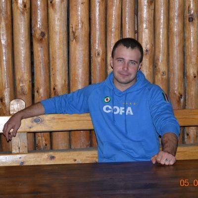 Вадим Ляшенко, 7 июля 1990, Луганск, id22471930