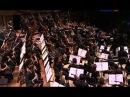Gustavo Dudamel - Conga del fuego