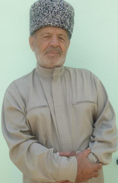 Борис Катчиев, 10 августа 1998, Черкесск, id215655402