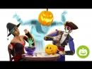 Трейлер «The Sims 4 Жуткие вещи - Каталог» для игровых приставок