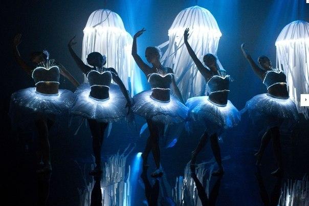 Хип хоп, балет - Ост шаг вперед: Скачать MP3 песни