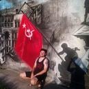 Александр Дегтярёв фото #32