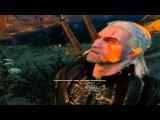 The Witcher 3 Wild Hunt.#12 Играем в прятки