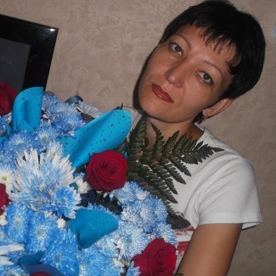 Мария Кутина, 9 июля 1974, Одинцово, id153260454