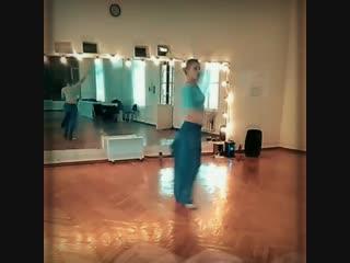 Когда музыка попадает прямо в сердце! Путь танца сам находится! Слезы и светлая радость! Импровизация. #путьтанца
