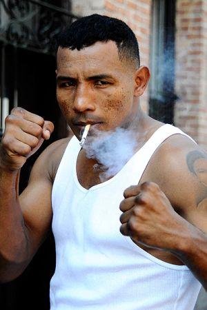 Вред курения для метаболизма