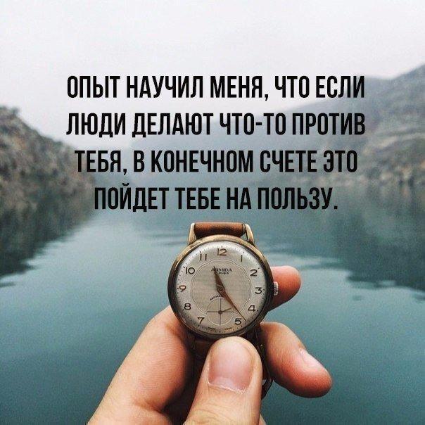 Фото №456244238 со страницы Зинагуль Акбалиевой
