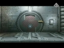 Без Винта 32 Дети наше прошлое Nancy Drew EverQuest II GTA Dead Space