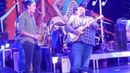 Buddy Guy Jams w/Christone Kingfish Ingram, Mr Sipp, Vanessa Collier, Markus King- LRBC 29