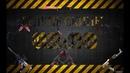 Редкие скины CS GO 3 AWP Электрический улей Секретные скины CS GO AWP Electric Hive