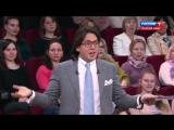 Приглашаем Вас принять участие в акции, которая объединит всех жителей Российской Федерации в исполнении Гимна нашей Родины!