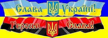 Сын киваловского подчиненного судья Крикливый пособничает сепаратистам, - одесский активист - Цензор.НЕТ 2013