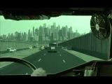 #Дальнобойщики: Альтернативный финал  #matrix_reloaded #hybrids #Матрица #Перезагрузка #прикол #фильм #coub