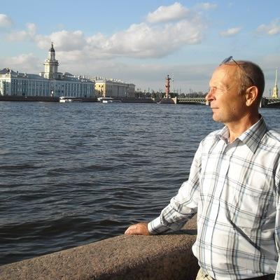 Виктор Беларусь, 26 мая 1950, Круглое, id217035519