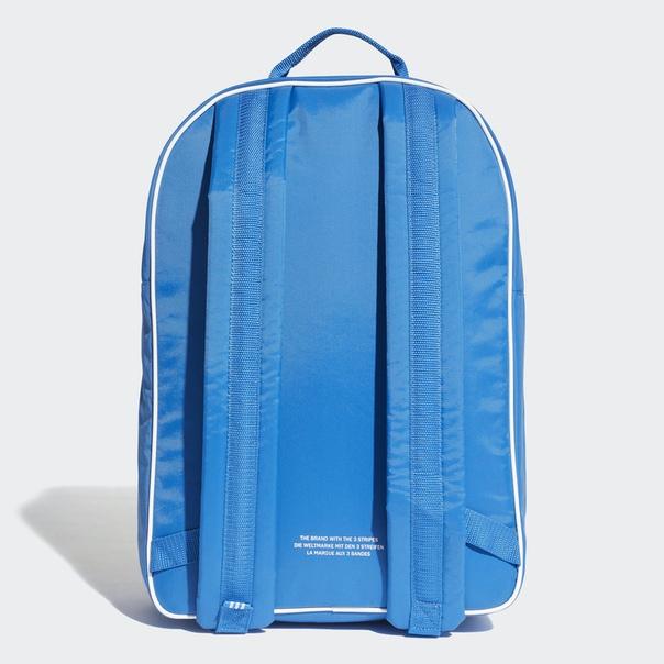 Рюкзак Classic